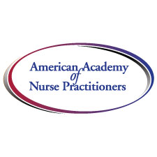 American Academy of Nurse Practioners
