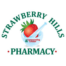 Strawberry Hills Pharmacy and Compounding Center